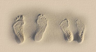 How do we support Michael´s mission Footprints4