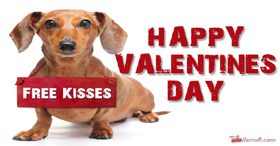 pages_valentines.htm